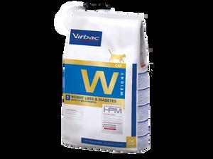 Bilde av Veterinary HPM cat  weight loss and control7 kg