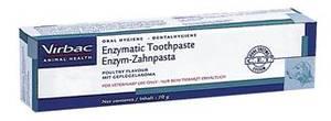 Bilde av Enzymatisk tannpasta 70g
