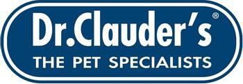 Bilde av Dr. clauder- the best choice