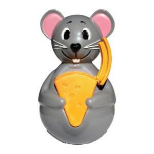 Bilde av Kong bat about chime mouse