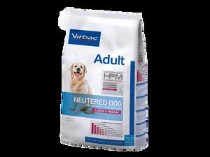 Bilde av Veterinary HPM full for til voksen hund stor rase