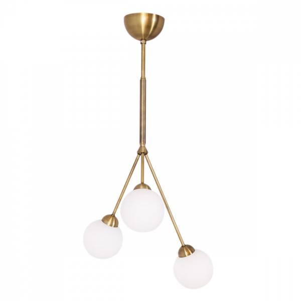 Bilde av 3some taklampe