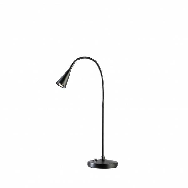 Bilde av Ledro LED bordlampe