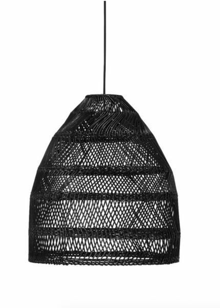 Bilde av Maja svart 45,5 cm
