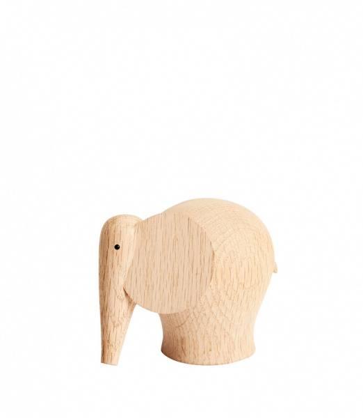 Bilde av Woud Nunu elephant small oak
