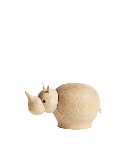 Bilde av Woud Rina Rhinoceros oak small