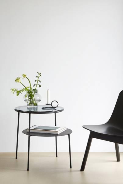 Bilde av Woud Duo side table