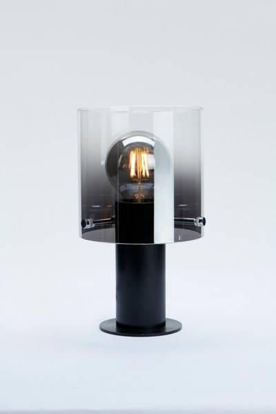 Bilde av MS roxy bordlampe