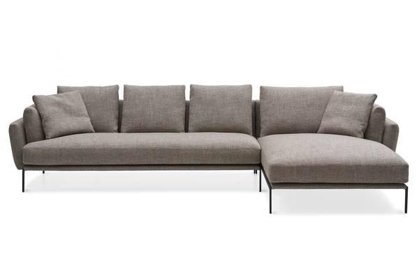 Bilde av Adea Domino modul sofa