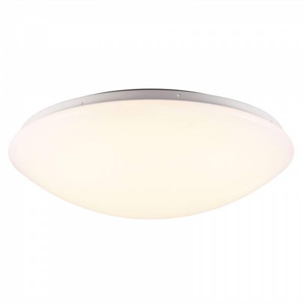 Bilde av Nordlux Ask 41 plafond 32W LED