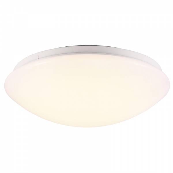 Bilde av Nordlux Ask 28 plafond 12W LED