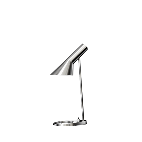 Bilde av Louis Poulsen AJ mini bordlampe