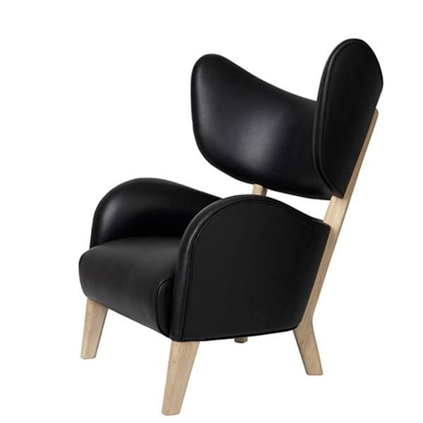 Bilde av My own chair