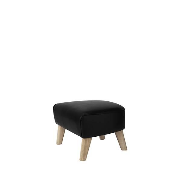 Bilde av By Lassen My own chair footstool