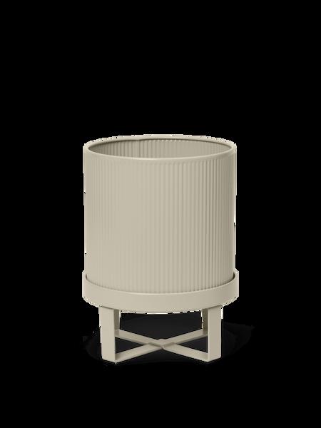 Bilde av Ferm Living Bau Pot- Small- Cashmere
