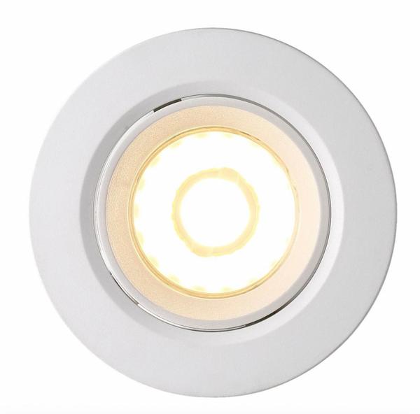 Bilde av Nordlux Roar LED