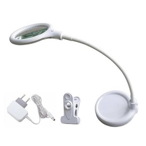 Bilde av Halo Design Mini Magni Light 6W