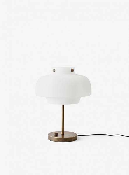 Bilde av Copenhagen bordlampe SC13