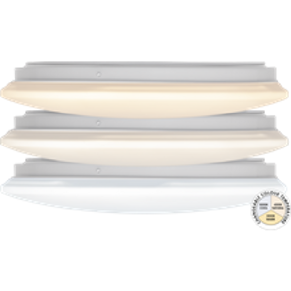 Bilde av Star Trading Integra LED kelvin skifte