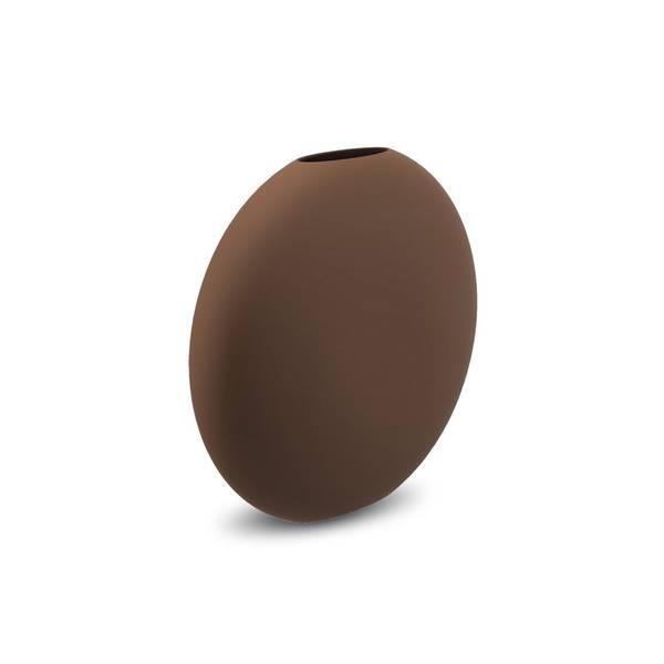 Bilde av Cooee pastille 20cm, coconut