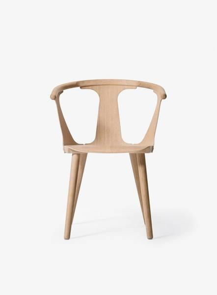 Bilde av In between chair  SK1
