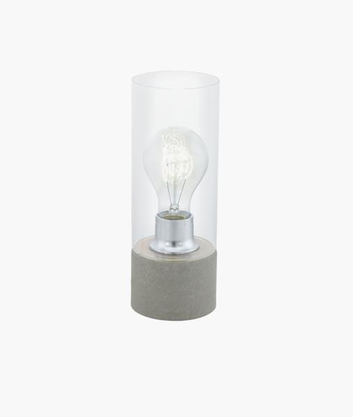 Bilde av Torvisco 1 bordlampe