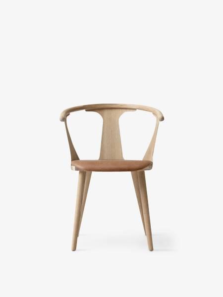 Bilde av In between chair  SK2