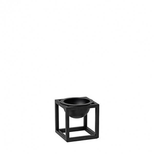 Bilde av By lassen kubus bowl mini, sort
