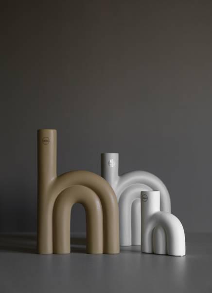 Bilde av DBKD Rope large, hvit