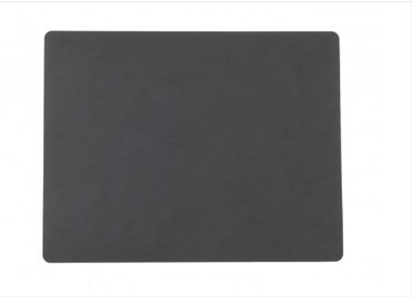 Bilde av Bordbrikke 35x45 Square L nupo anthracite