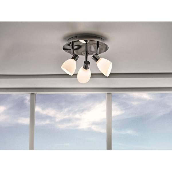 Bilde av Cut spot LED rondell