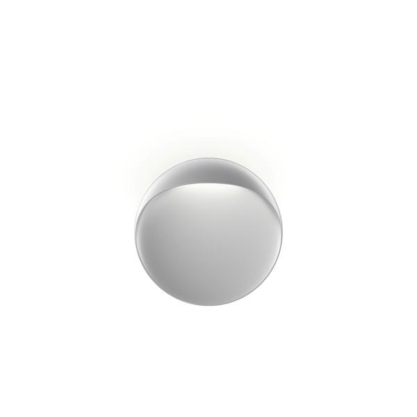 Bilde av Flindt 200 LED hvit