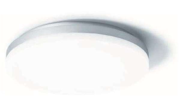 Bilde av Slice circle - dimbar