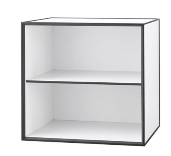 Bilde av Frame 49 excl. door, incl 1 shelf