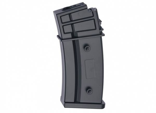 Magasin G36C 470rd