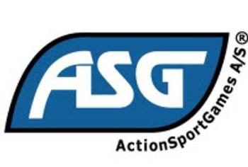 ActionSportGames Luftpistoler