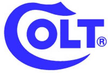 Colt Luftpistoler