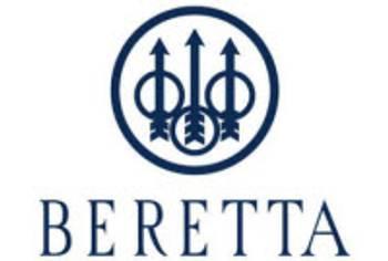 Beretta Luftpistoler