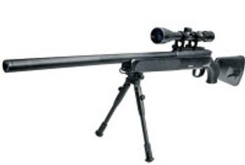 Softgun Snipere