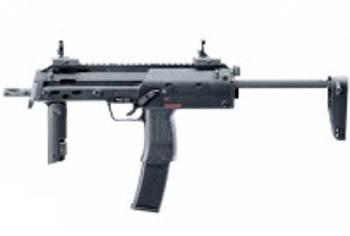 Gass/Co2 Rifler