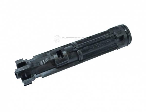 Nozzel WE GBBR HK4168