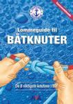 Bok Lommeguide Til Båtknuter