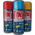 Colorspray TK