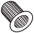 Eber drivstoffpumpe filter/sil