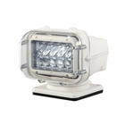 Lyskaster 970SL LED 12/24V m/Fjernkontroll