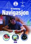Bok, Navigasjon - en innføring