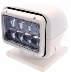 LED Lyskaster 50W Modell 220, Se utvalget