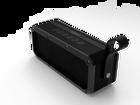 MONSTERCUB Bluetooth høyttalere vanntett IP 67