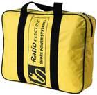 Bag for kabel RATIO