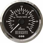 Wema Speedo GPS/Kompass Wema, Se utvalget